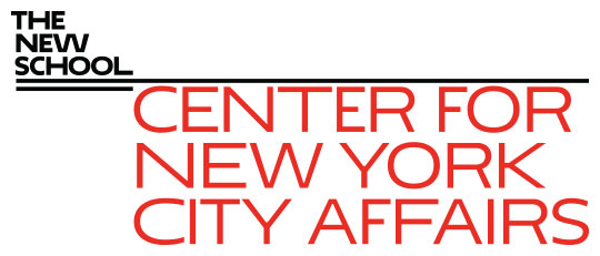 Center for New York City Affairs