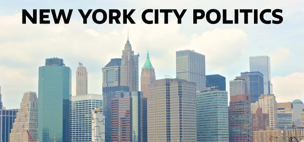 NYC-politics-banner.jpg