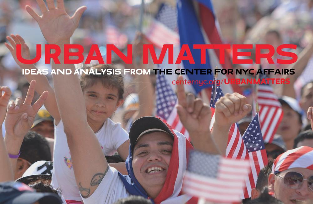 UM 16 Latino Voting2-01.jpg