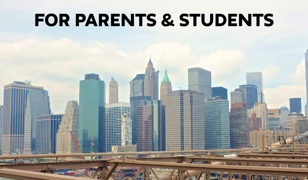 For Parents & Students banner-01.png