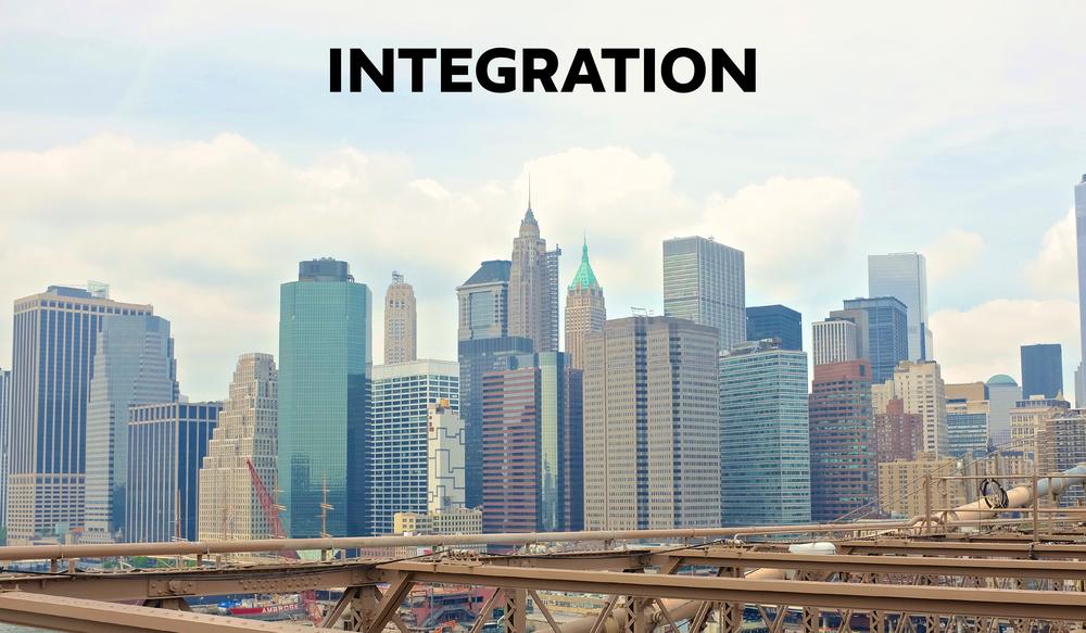 Integration Banner-01.png