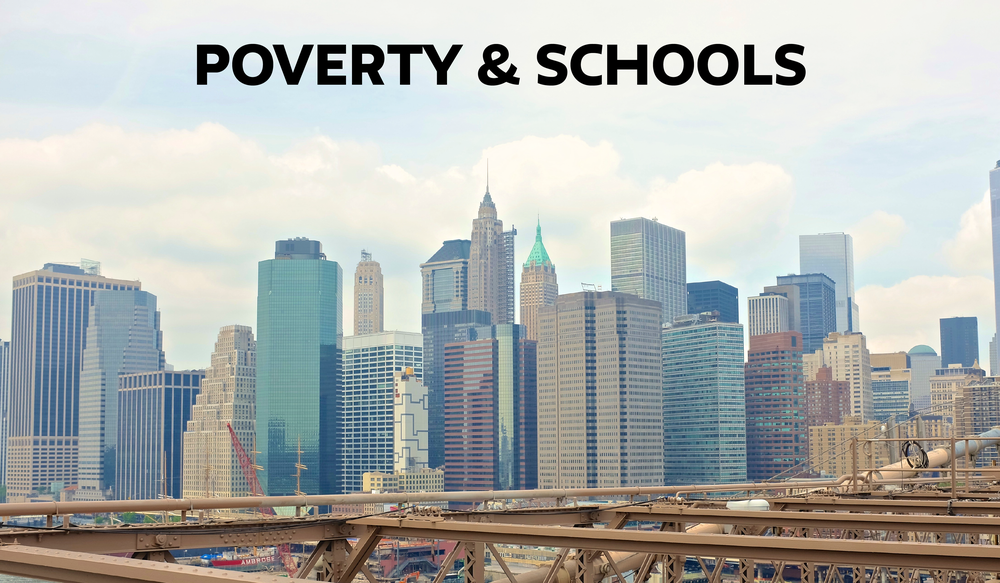 Poverty & Schools banner-01.png