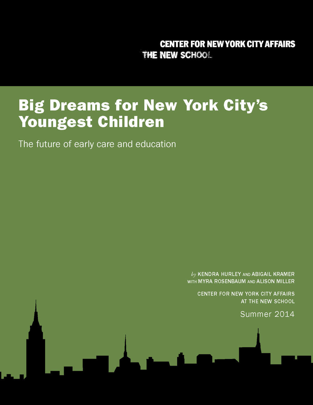 BigDreamsforNYsYoungestChildren_FINAL_001_Page_01.jpg