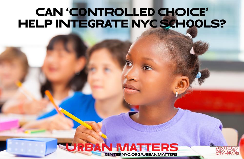 UM Integrated Schools-01.png