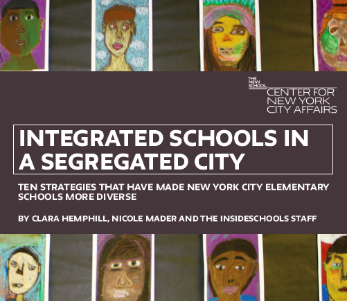 Integrated Schools_Front Cover edit.png