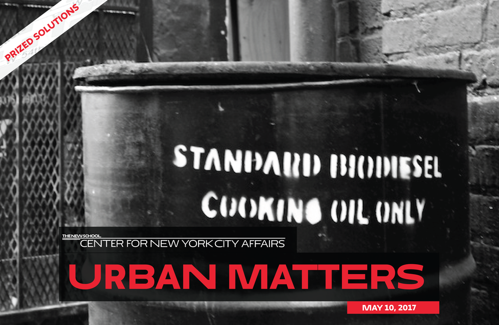 UM 72 Biodiesel Cooking OilV2-01.png