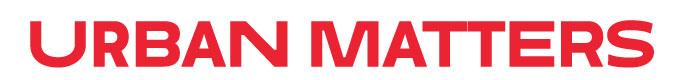 UM-Logo-WHite.jpg