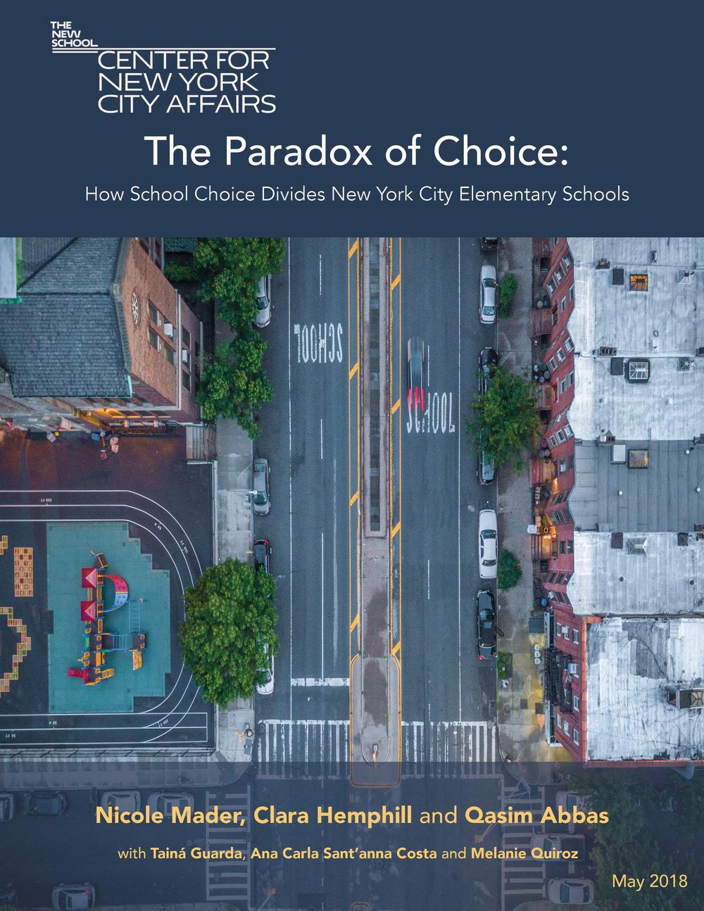 The Paradox of Choice.jpg