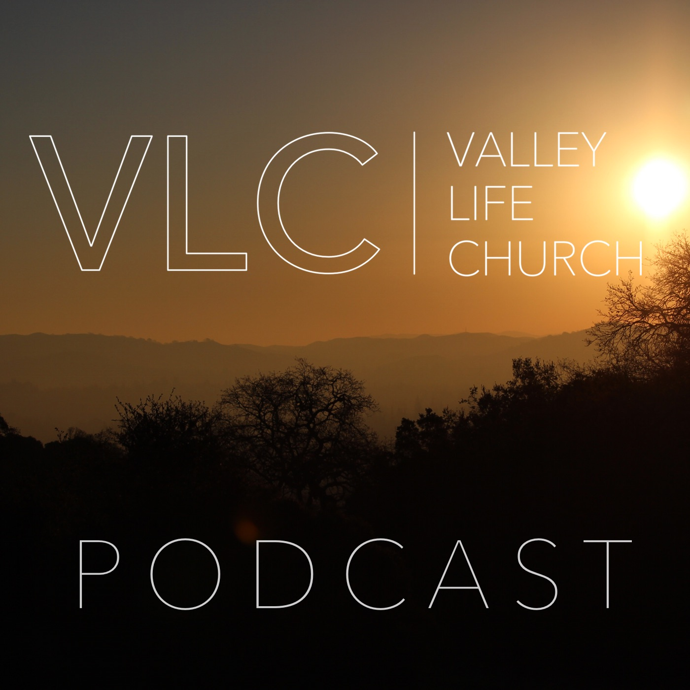 Conversations at Valley Life Church - Valley Life Church