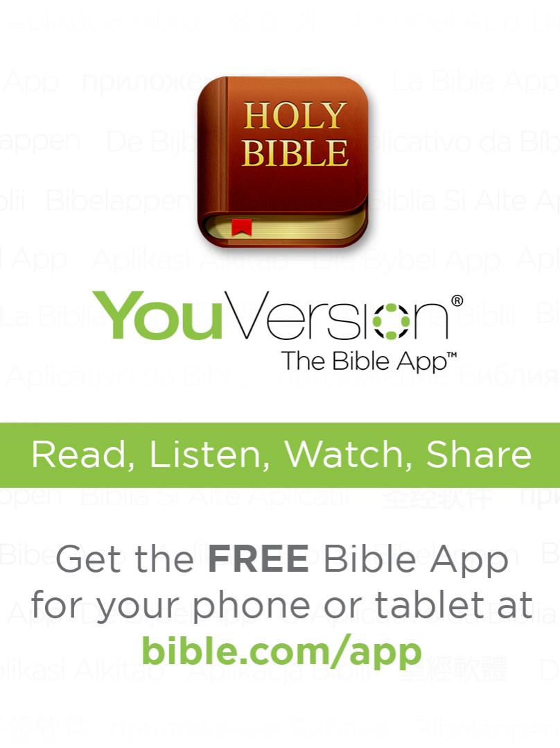 bible_app.jpg