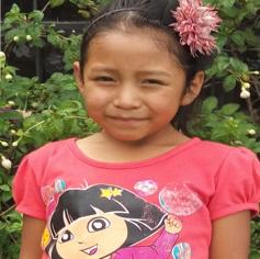 Sherlyn Abigail Ramos Marroquín