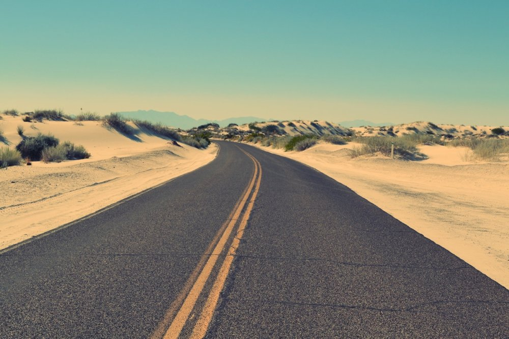 desert_road.jpg