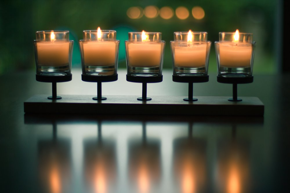 five-votives.jpg