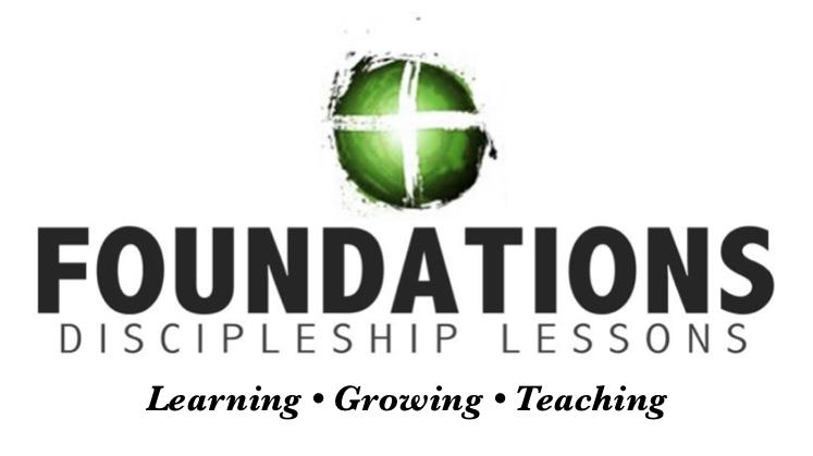 Slide - Foundations.png