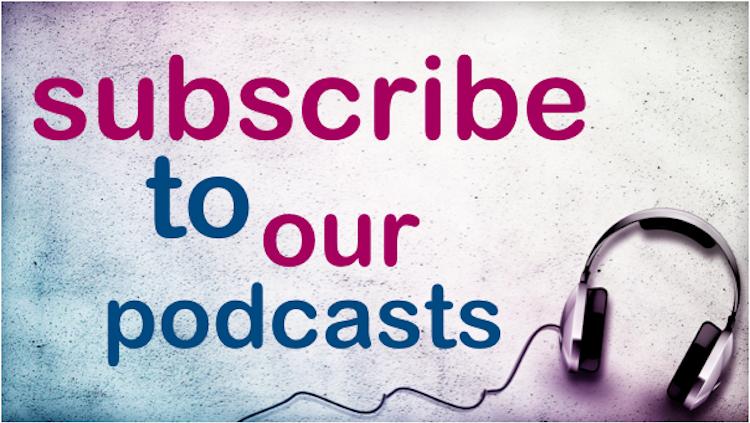 Slide - Podcast.png