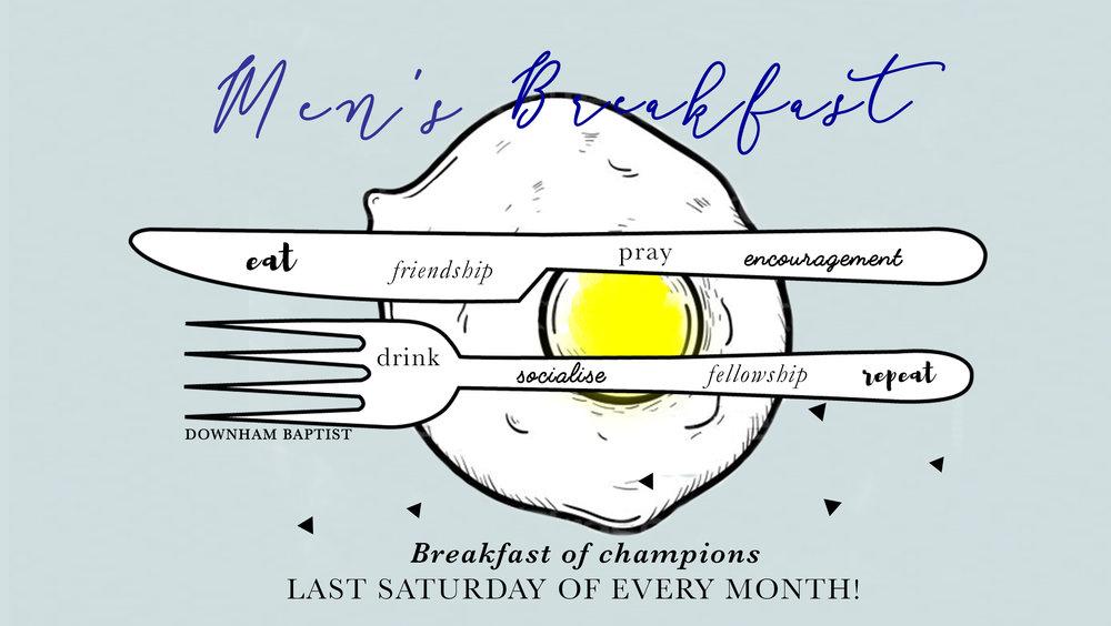 DBC Mens Breakfast Banner 2.jpg