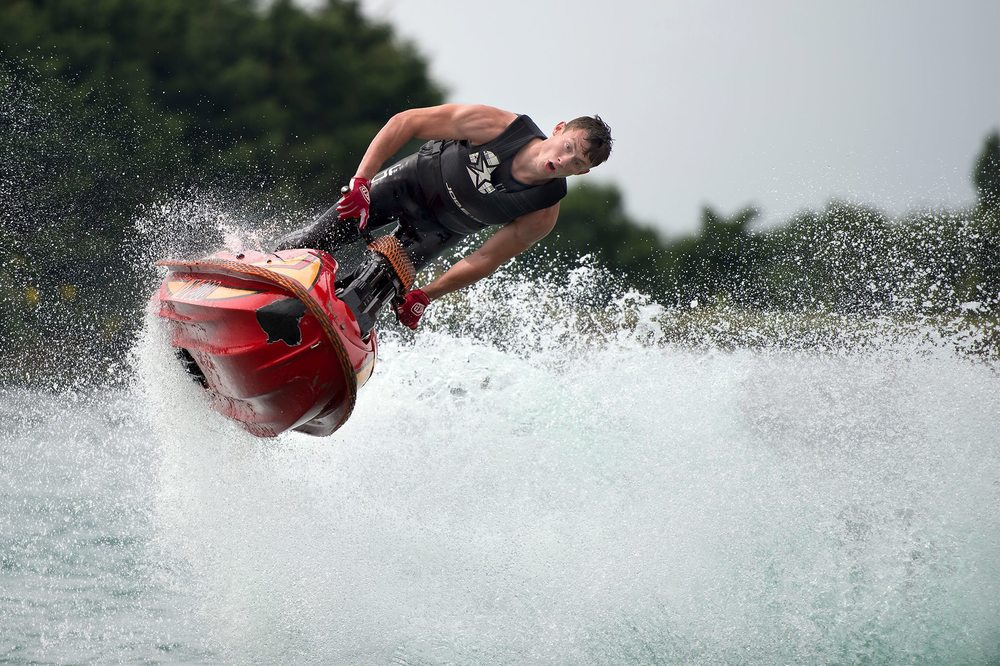 jetski freestyle coaching