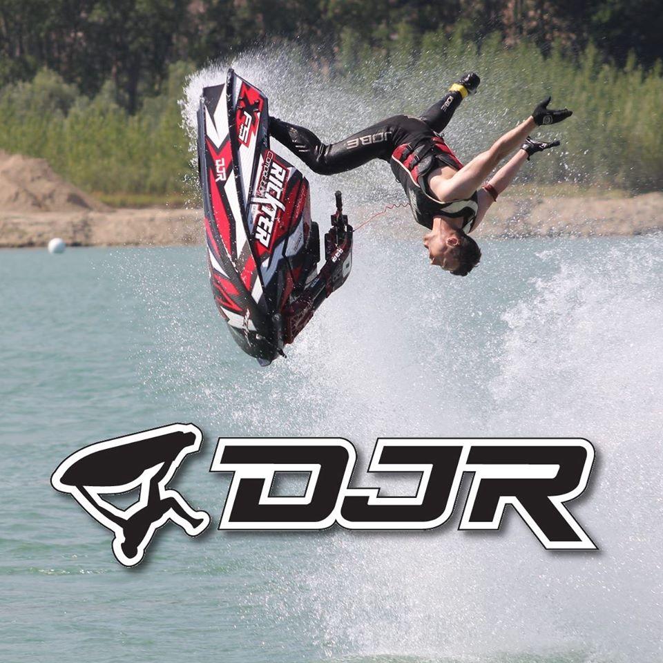 djr dan rowan jet ski rider barrel roll backflip.jpg