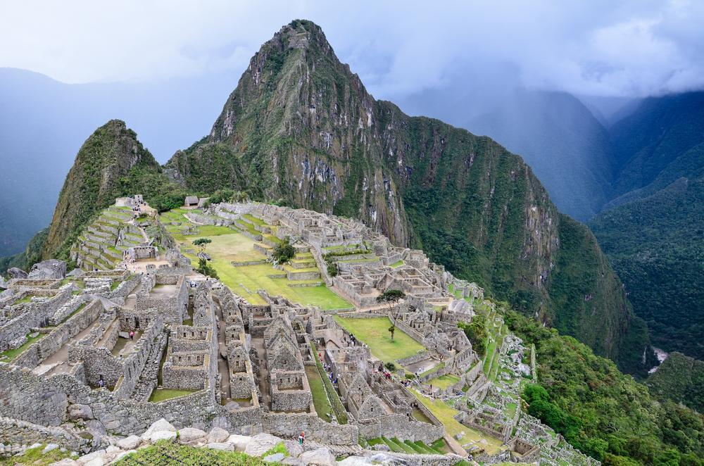 rMachu Picchu Edited-200.jpg
