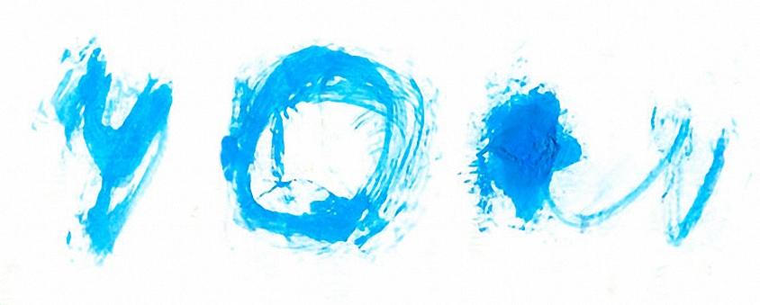 You logo.jpg