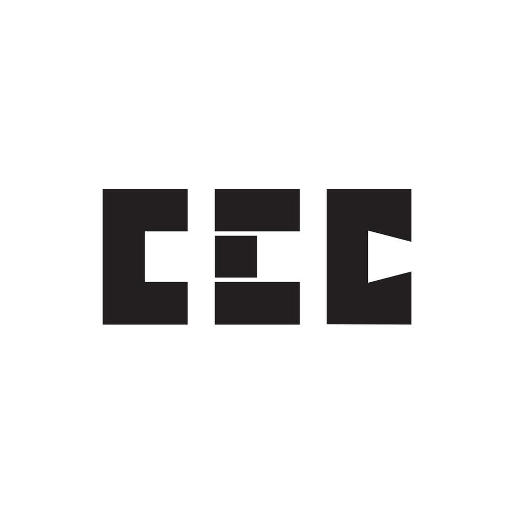 GH-CCC.jpg