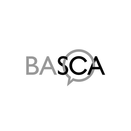 GH+Basca.jpg