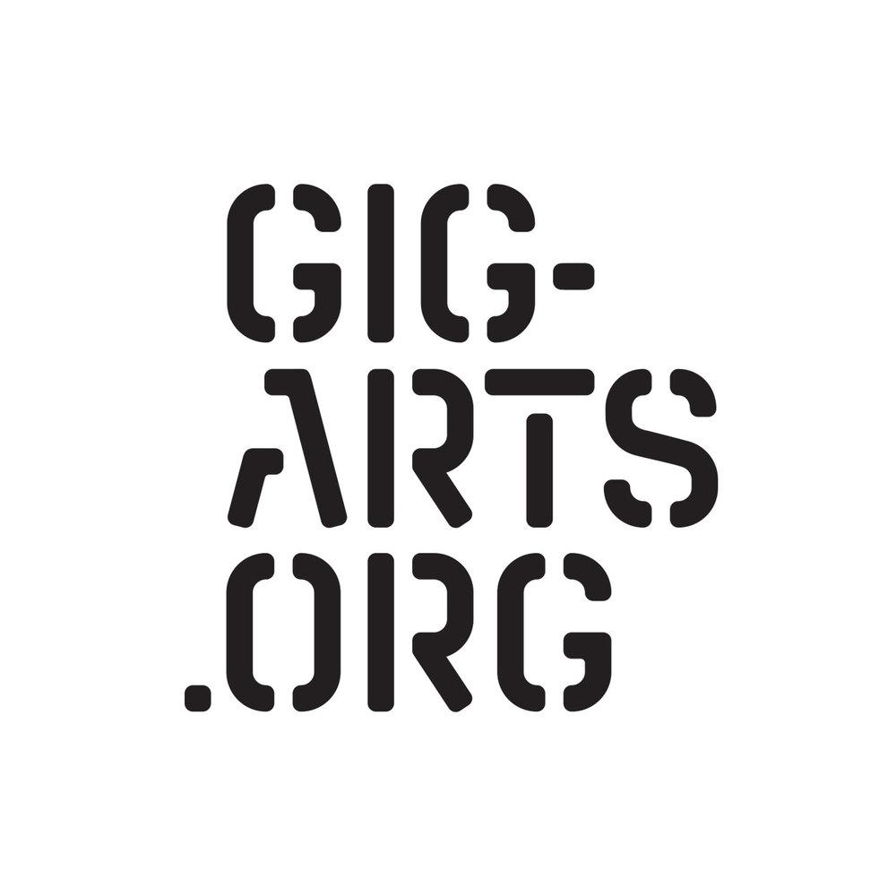 GH-Gig-Arts-Logo.jpg