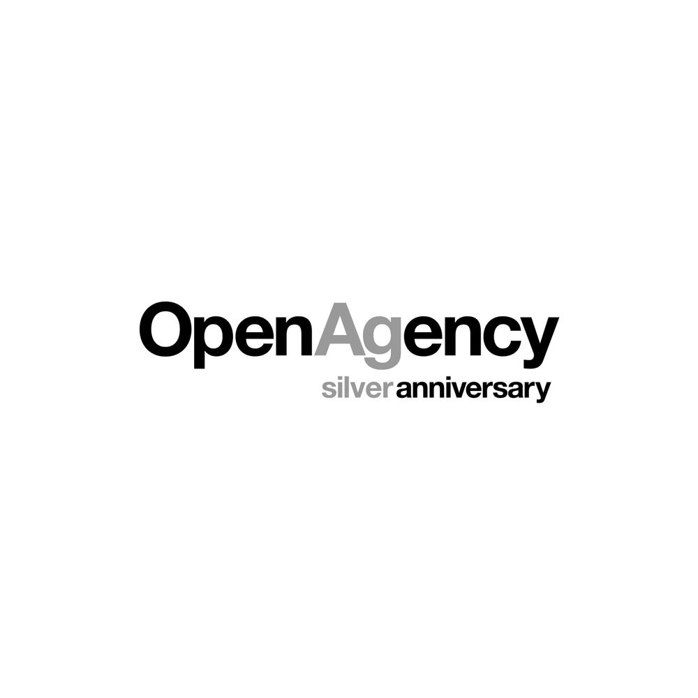 GH Open.jpg