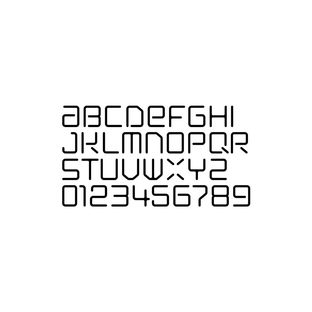 GH Pier font.jpg