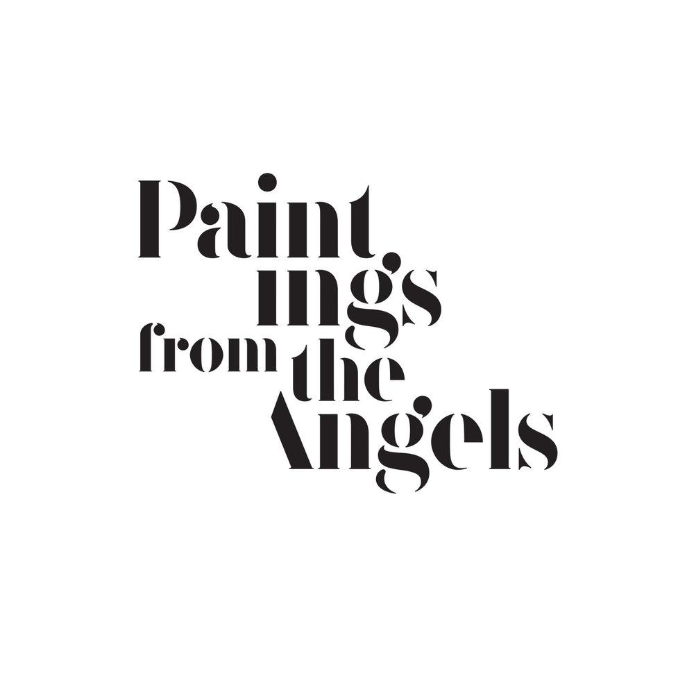 Gh-Angels.jpg