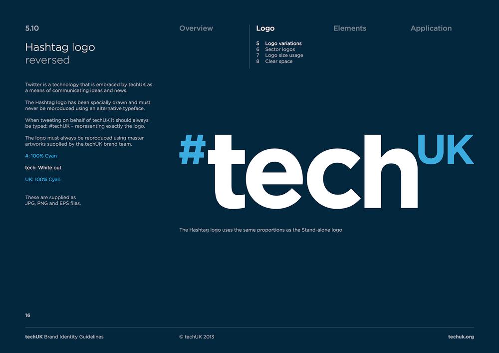 tech uk 4.jpg