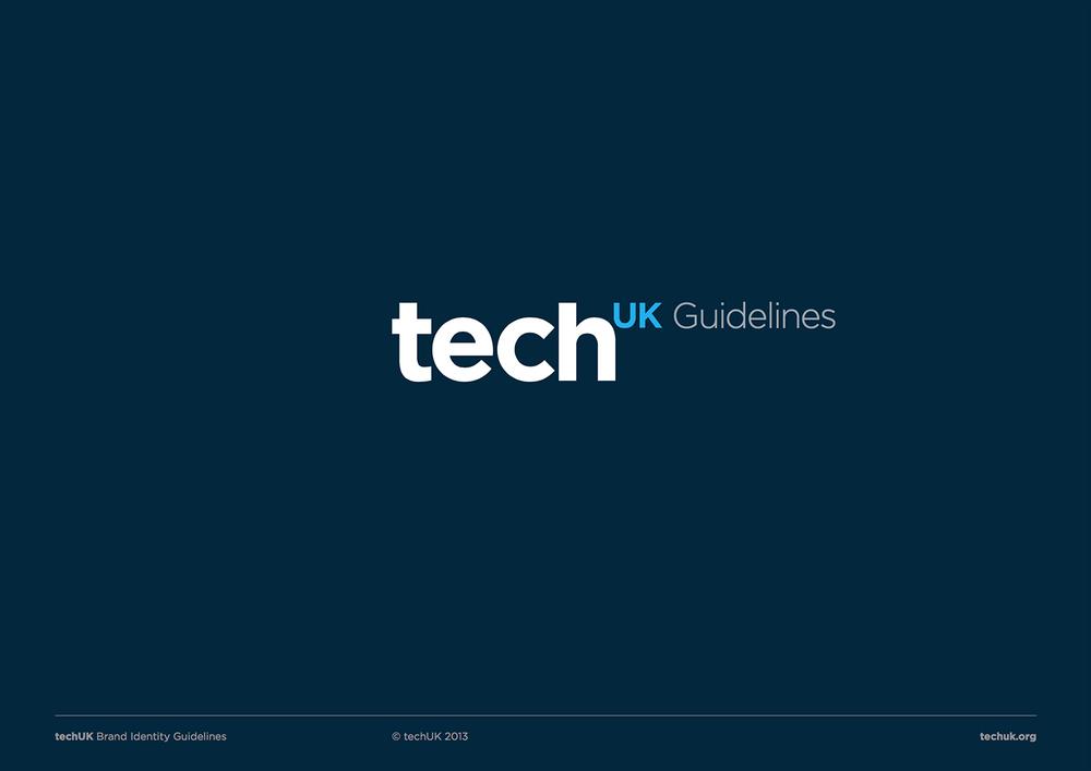 tech uk 1.jpg