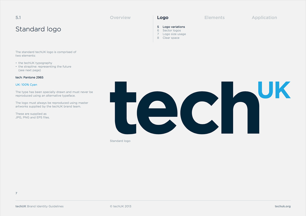 tech uk2.jpg