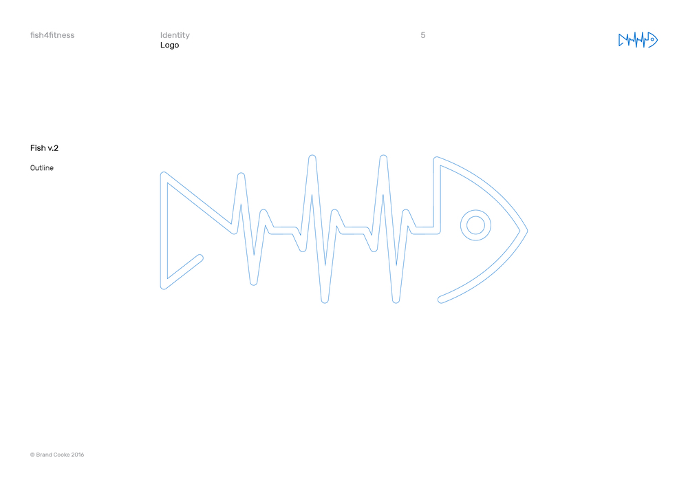 Outline Symbol
