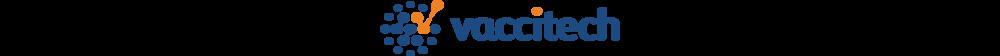 vaccitech Logo