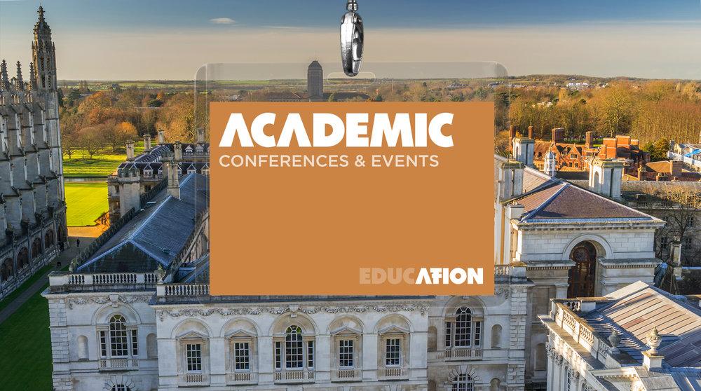 Academic Badge.jpg