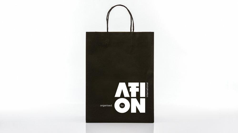 Afion Bag copy.jpg