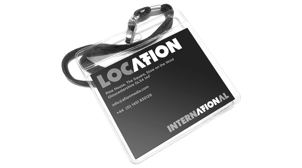 Location Tag IG wide.jpg