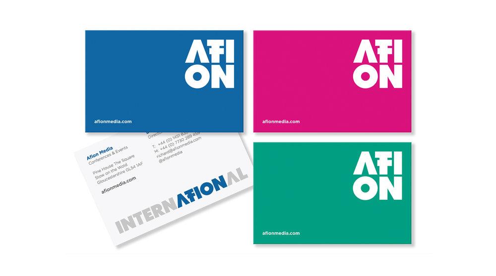Afion Cards 3.jpg