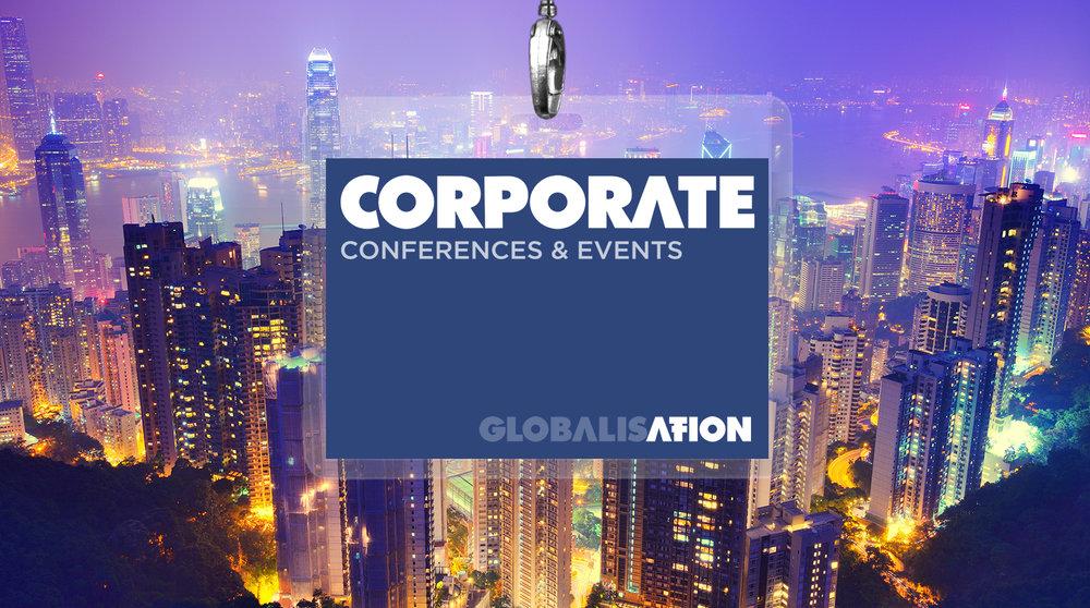 Corporate Badge.jpg