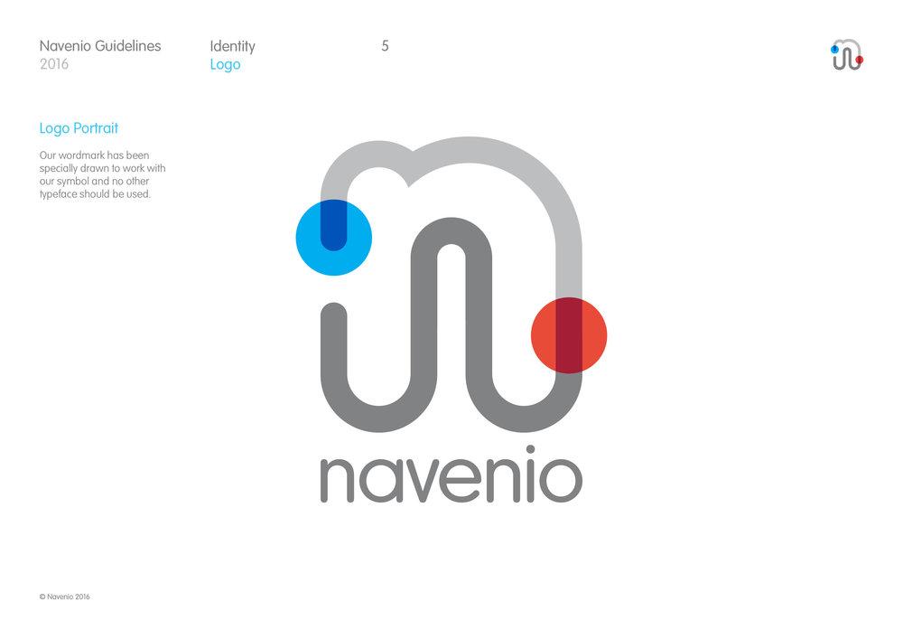 Navenio Guidelines P.5.jpg