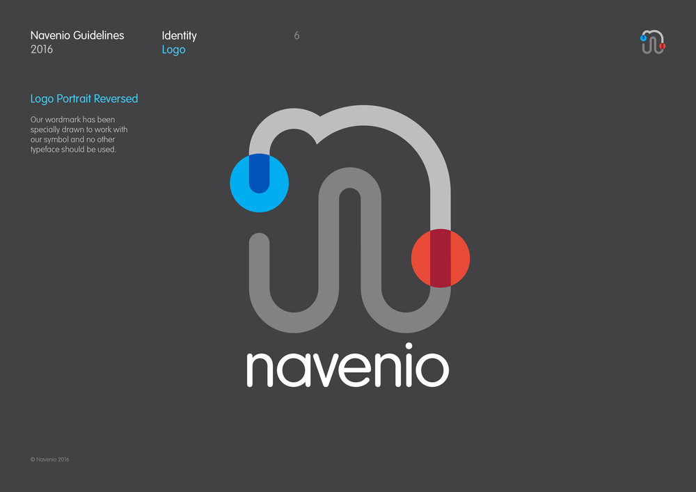 Navenio Guidelines P.6.jpg