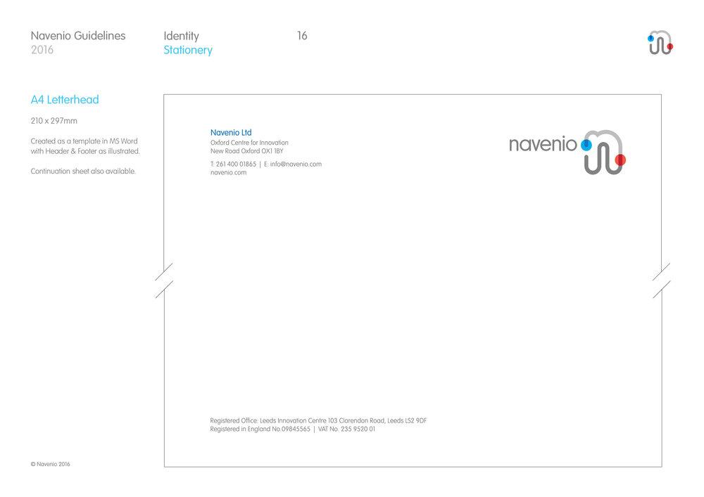 Navenio Guidelines LH.jpg