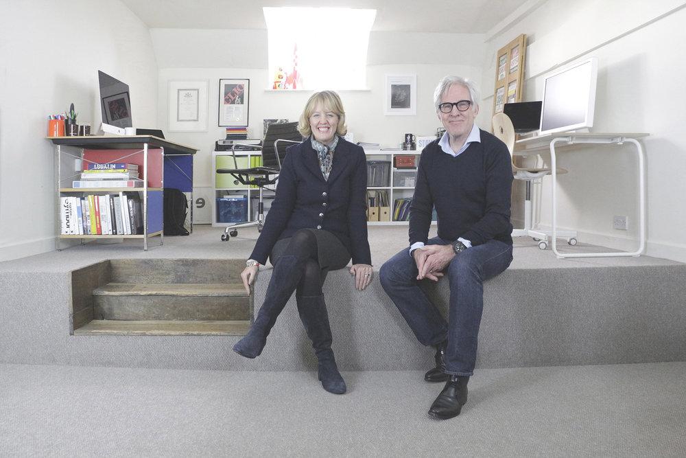 Abbie & Gary Cooke.jpg