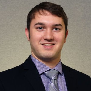 Andrew Parker  Junior Recruiter  Andrew is the newest addition to the Daybreak Team, having joined in February of 2019. He is passionate about networking and playing a positive role in the lives of others. Focused on carrying out Daybreak's mission of bringing personality to each and every one of its candidates and clients.   andrew.parker@  (804) 517-3140  Add me on Linkedin