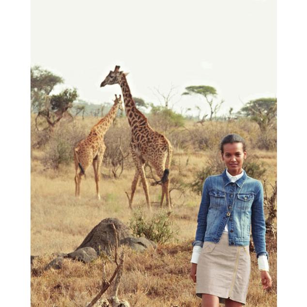 Africa 006.jpg