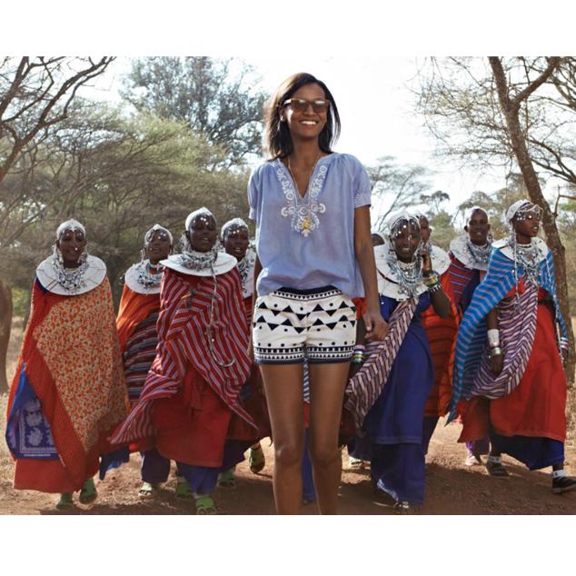 Africa 012.jpg