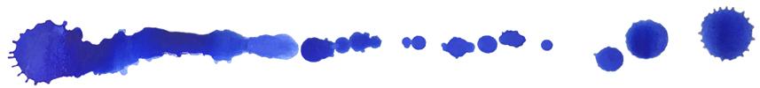 line droplets.jpg