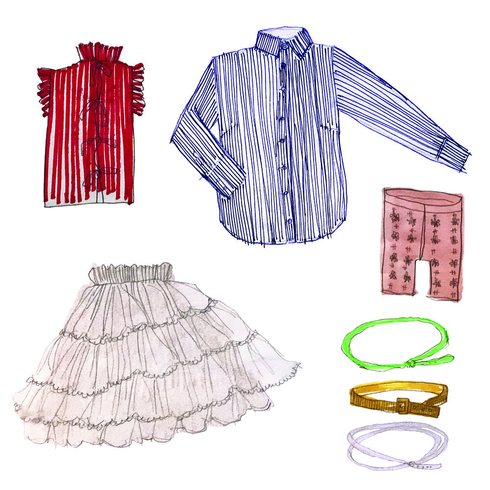 Tiny Clothes1.jpg