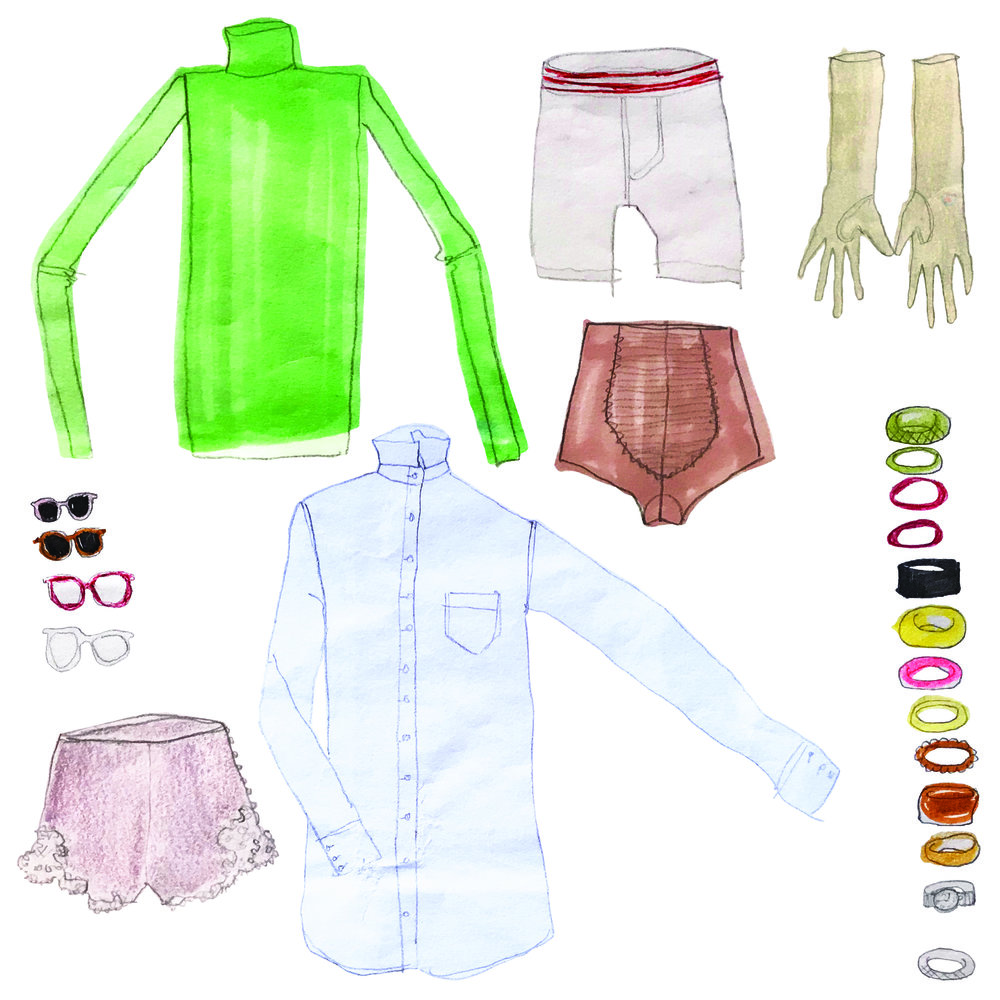 Tiny Clothes2.jpg